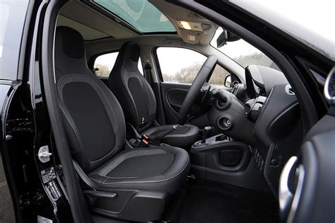 clean car interior tips on cleaning car interiors including upholstery