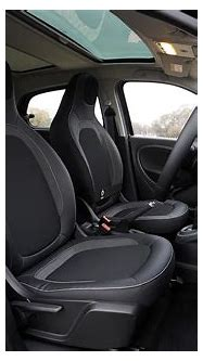 Tips On Cleaning Car Interiors, Including Upholstery ...