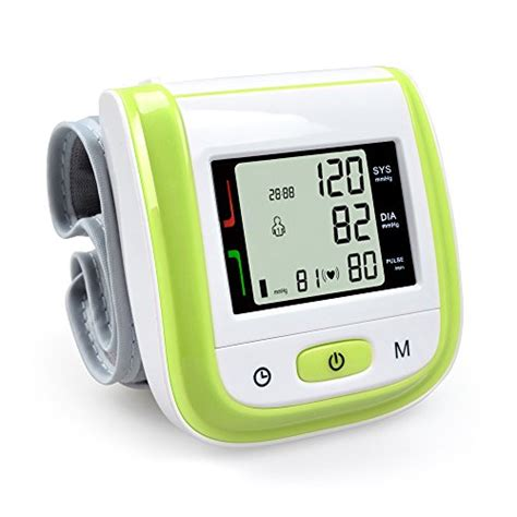 Top 10 vital signs kit for nurses | Allace Reviews