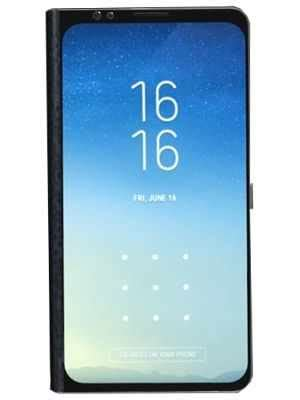 samsung galaxy x price specifications features at gadgets now