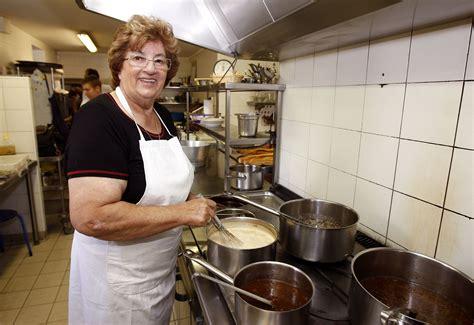 la cuisine de maite le restaurant de maïté ferme ses portes