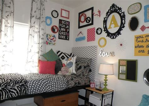Finds Rooms by 486 Best Goodwill Diy For Home Images On