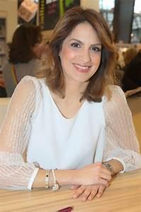 Sonia Mabrouk Mariée : sonia mabrouk quitte public s nat pour cnews t l star ~ Melissatoandfro.com Idées de Décoration