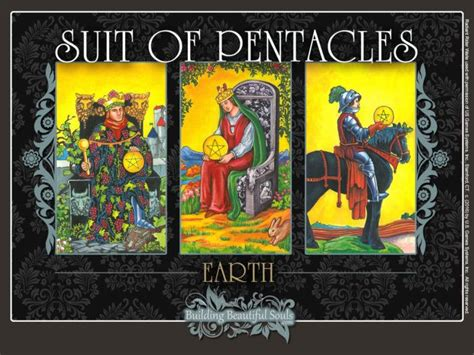 What you get is an appalling low quality counterfeit deck. Tarot Card Meanings & Interpretation for all 78 Tarot Cards