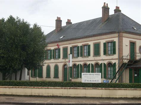 maison familiale rurale carquefou les autres 233 tablissements scolaires mairie d aubigny sur nere