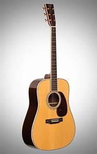 Martin D42 Acoustic Guitar