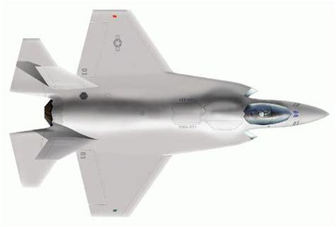 그림사진 게시판  마호로매틱에서도 나온 미군이 개발중인 기체