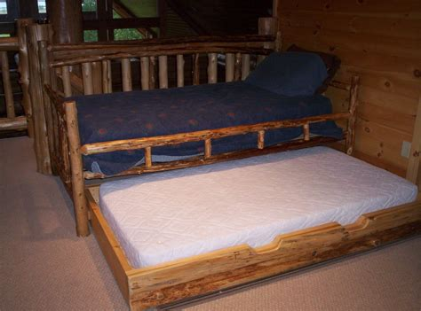 Best 25+ Trundle Daybed Ideas On Pinterest