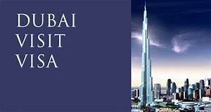 Celebrity Accessories And Gossip – Dubai – UAE