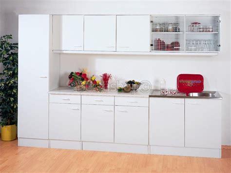 meubles haut cuisine pas cher cherche meuble de cuisine pas cher image sur le design