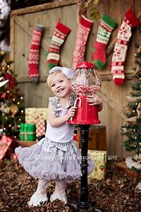 25+ best ideas about Christmas photography on Pinterest ...