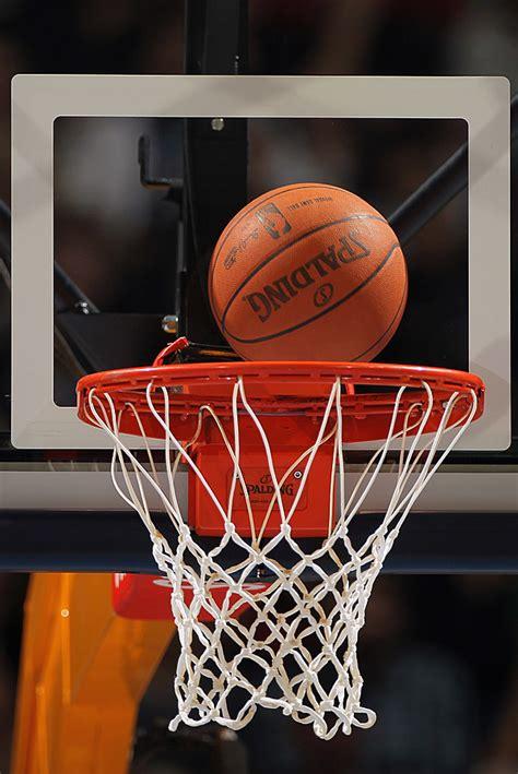 high scoring basketball game  question