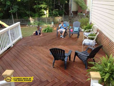 437 best images about porches on pinterest deck stain