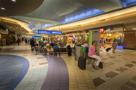 it help desk jobs phoenix az phoenix sky harbor airport sees record number of