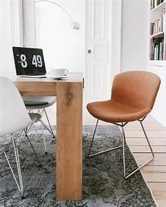 Teppich Für Essbereich : die besten 25 flauschiger teppich ideen auf pinterest ~ Michelbontemps.com Haus und Dekorationen