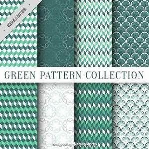 Stoffe Geometrische Muster : geometrische ornamentalen bl tter muster muster muster ~ A.2002-acura-tl-radio.info Haus und Dekorationen