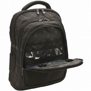 Sac A Dos Business : sac dos en nylon hp business 17 3 bp849aa maroc ~ Melissatoandfro.com Idées de Décoration