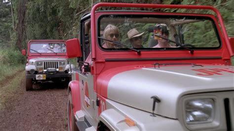 jurassic world jeep 29 jurassic park jeep view topic hd screen shots