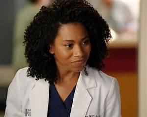 Grey's Anatomy Promo: Retract the Claws, Amelia. - TV Fanatic