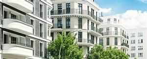 Abschreibung Immobilien Neubau : neubau immobilien ~ Lizthompson.info Haus und Dekorationen