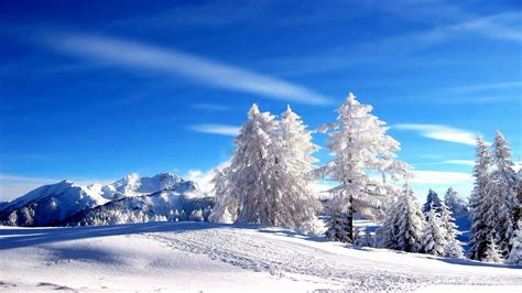 Hd Winter Photo by Winter Hd Landscapes New Age Hd