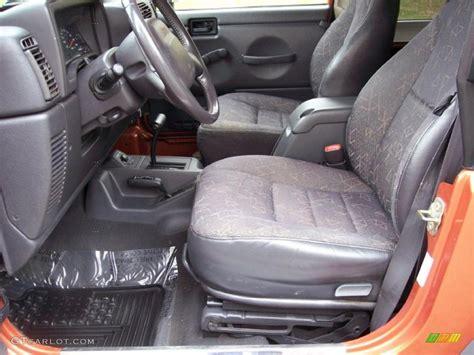 jeep sport interior 2001 jeep wrangler sport interior parts diagram jeep