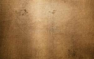 Bronze Or Copper Metal Texture Stock Image - Image of ...