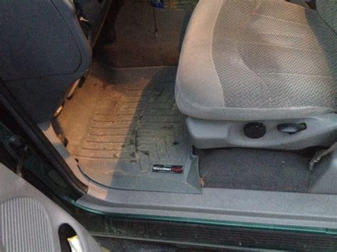 Aries Floor Mats Canada by 37 Aries Fi00111509 Black Fiat 500 Floor