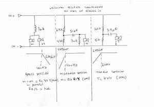 Automotive Wiring Diagrams Page 165 Of 301