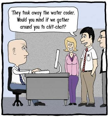Office Jokes by Watercooler Office Office Used Office Furniture