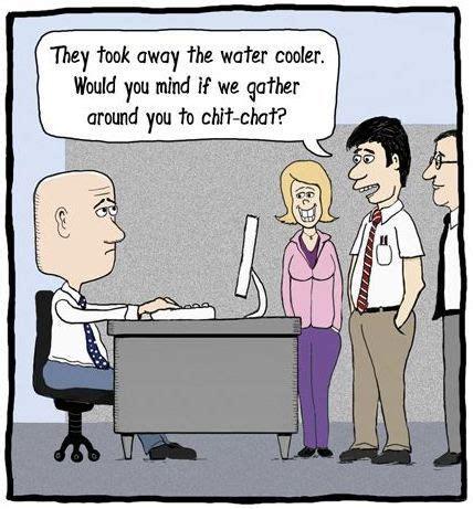 best office party jokes 52 best office jokes images on