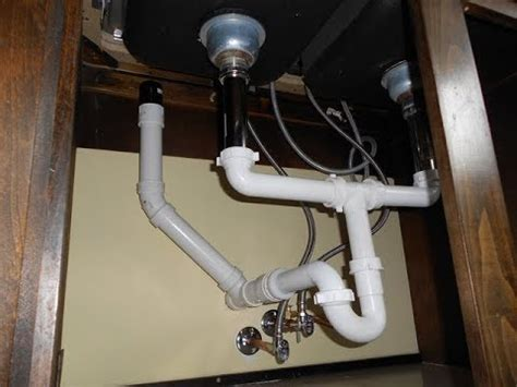 Best Guide on Vent Plumbing   YouTube