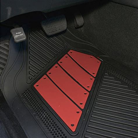 floor mats and steering wheel covers polycloth sport seat covers rubber floor mats steering wheel import it all