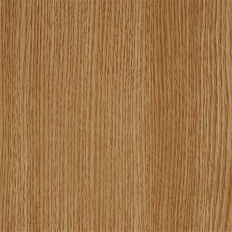 m 233 lamin 233 kronofrance ch 234 ne d arm 233 nie d740pr 280x207 19mm l 233 g 232 re structure bois prix par panneau