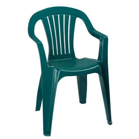 Cheap Outdoor Patio Chairs by 25 Ideas Of Cheap Plastic Outdoor Chairs