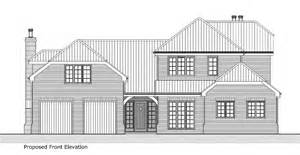 home design drawing house design drawing