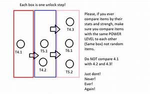 Basic Weapons Guide V1 0