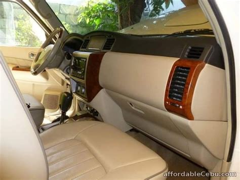 Auto Upholstery Services= Carseatsdashboardspare Tire