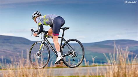 Build Better Hip Flexors To Improve Your Cycling
