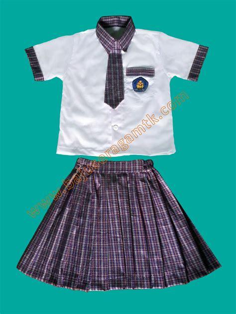 desain baju sekolah korea car insurance