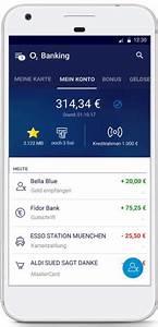 O2 Willkommen Login : o2 banking kostenloses girokonto inklusive kreditkarte ~ Buech-reservation.com Haus und Dekorationen