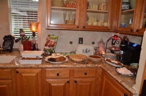 honey oak cabinets what color granite memsaheb net