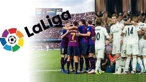 Alcoyano Vs Madrid / Cornellá-Barcelona y Alcoyano-Real ...