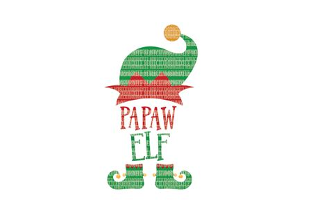 Christmas Svg Files Commercial Use  – 318+ Best Free SVG File