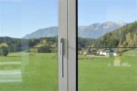 panoramic lift  window doors custom fenestration