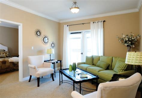 interior design services complimentary interior design services for your extended