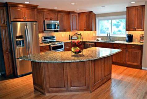 entertaining preteens  teens    kitchen blog