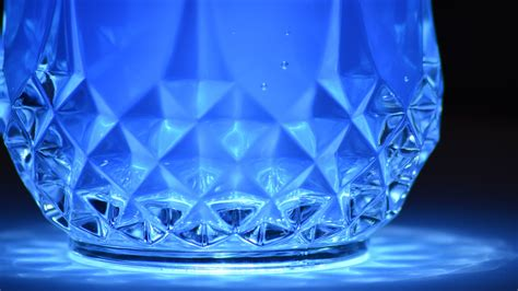 What Is Bleu by Image Libre Bleu R 233 Flexion Cristal Bleu