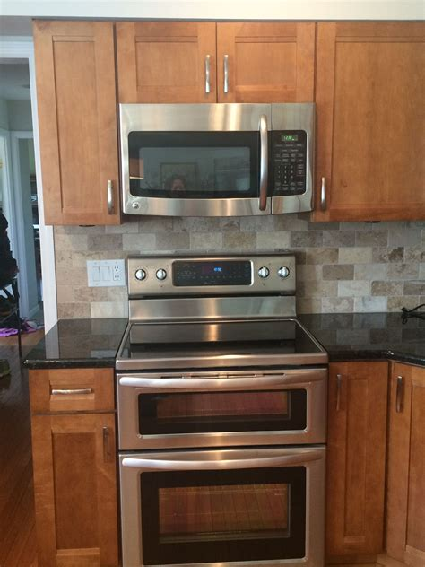 kitchen kraft cabinets reviews kitchen engaging kraftmaid cabinet reviews for your
