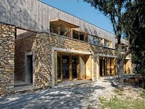 modele veranda maison ancienne vranda avec vue vranda With modele veranda maison ancienne